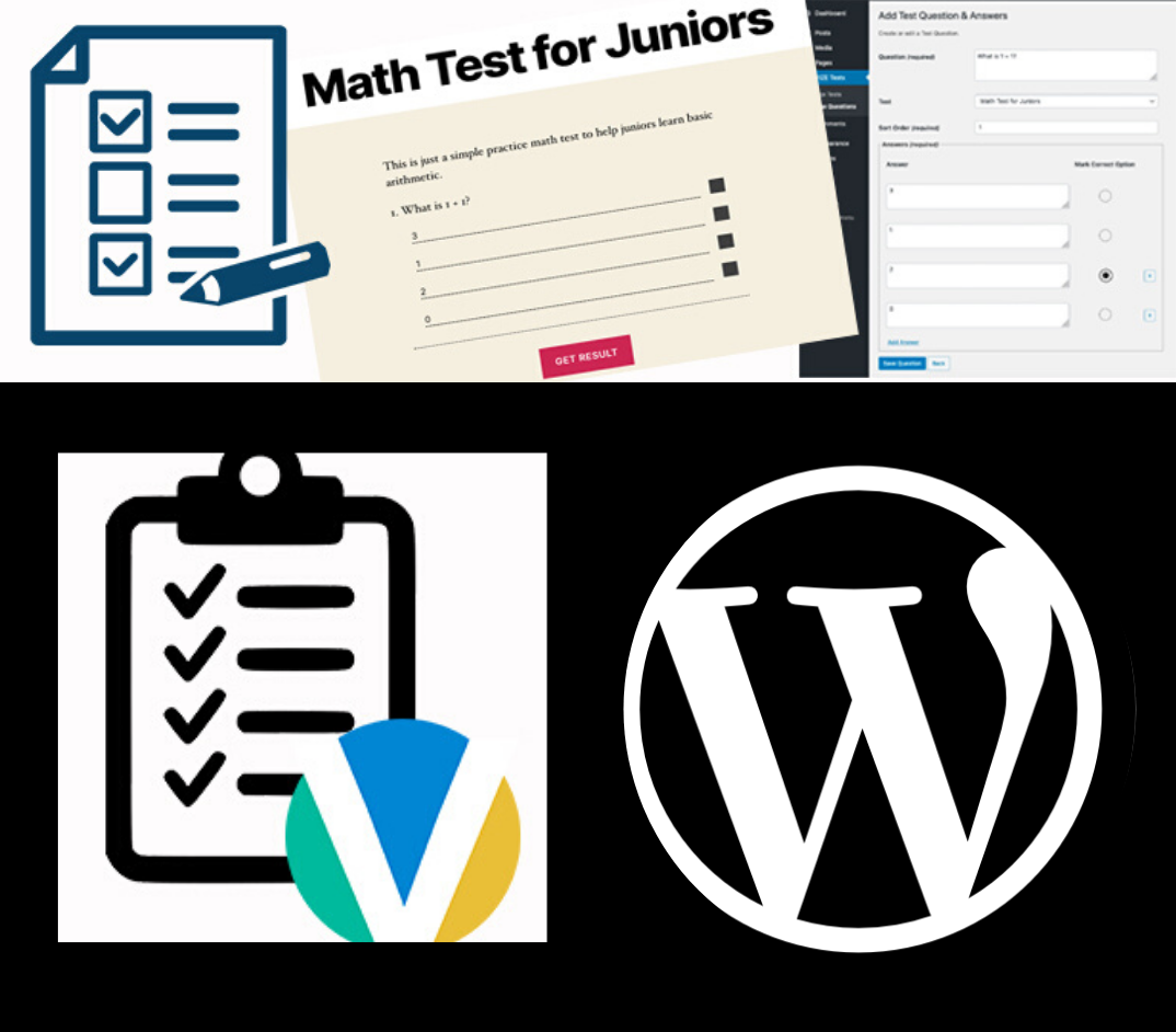vize-tests-a-wordpress-quiz-plugin
